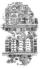codices maya