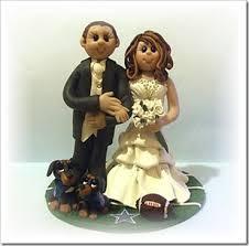 dallas cowboys wedding