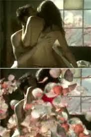 maroon 5 video