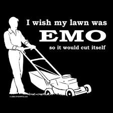emo watch