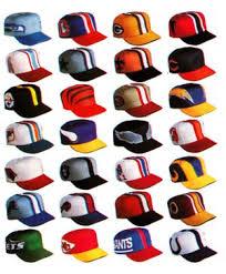 old nfl helmets