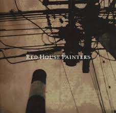 Red House Painters - Waterkill