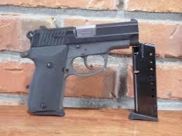 astra handguns