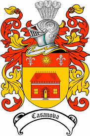 free family crest pictures