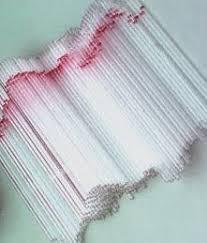 glass capillary tubing
