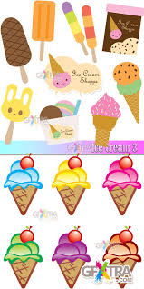 cream 3