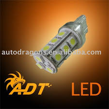 car led lamp
