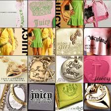 juicy couture designer