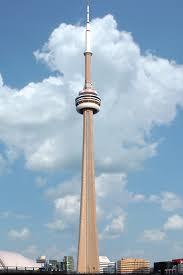 File:Torontos CN Tower.jpg