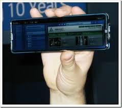 2010 iphone