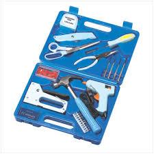 arts and crafts tools