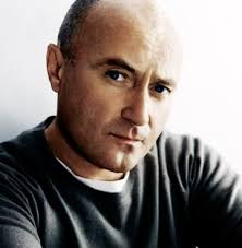 Phil Collins - Phill Collins