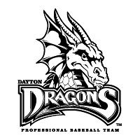 logos dragons