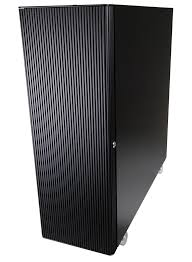 full tower computer case