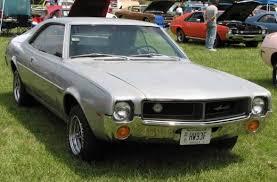 amc cars for sale