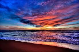 daybreak series