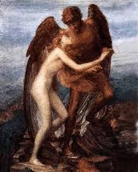 angels women