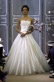 bridal gowns 2008
