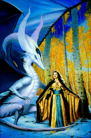 fantasy art picture