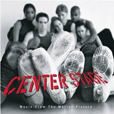 Soundtracks - Center Stage