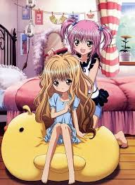 Yina Darkmaster Rima-and-Amu-shugo-chara-2870286-576-789
