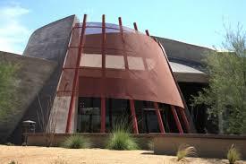designer architecture