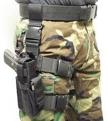 beretta m9 holsters
