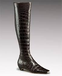 dior boot