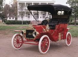 1908 car