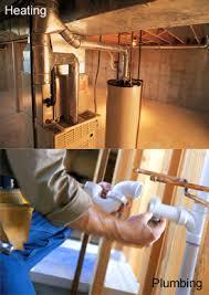 heating plumbers
