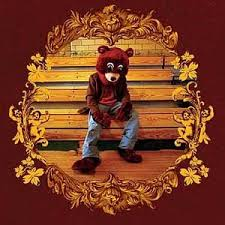 kanye west dropout