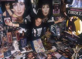 Cher - The Collection