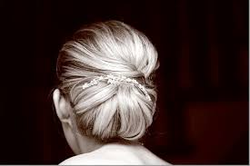 classy hair updos