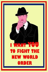 anti new world order