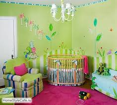 baby room themes for boys