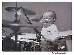 drum set images