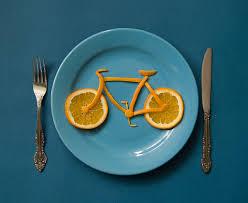cute bikes