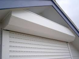shutters on windows