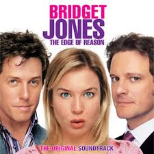 bridget jones ii