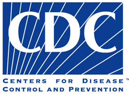 CDC and the Rollins School of