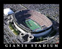 new york giants stadium