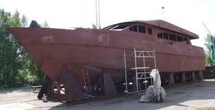 power boat plans