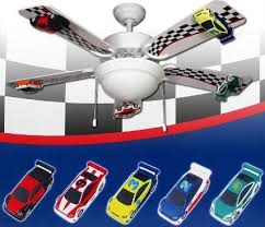 cool race