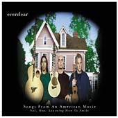 Everclear - Song From An American Movie Pt. 1