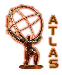 atlas scales