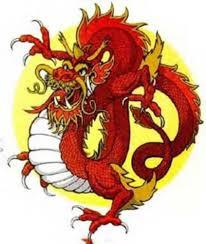 signos zodiacales chino