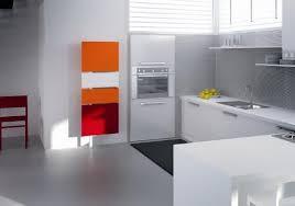 designer pantry