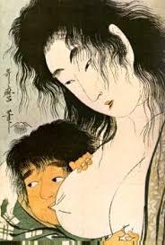 art of breastfeeding