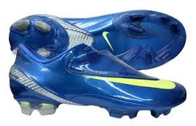nike mercurial vapor iv fg football boots