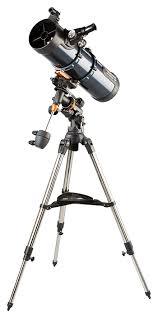 celestron astro master 114 eq